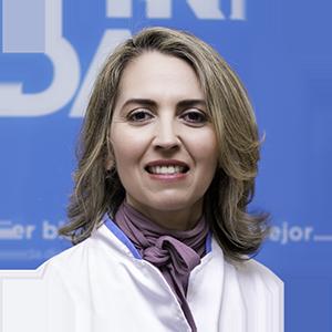 Natalia - MiraDA