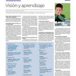 Visión y Aprendizaje
