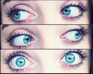 movimientos-oculares