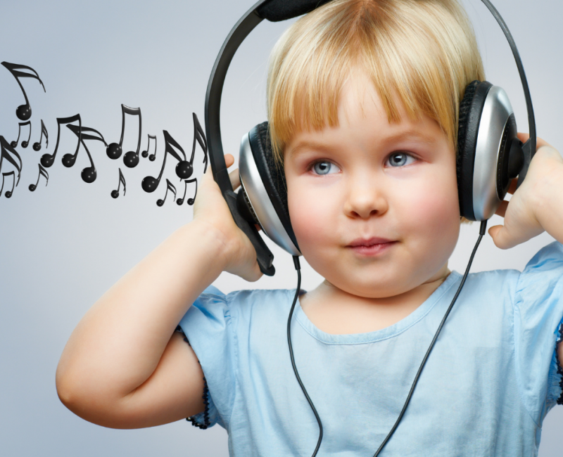 mirada-sevilla-reeducacion-auditiva-metodo-berard