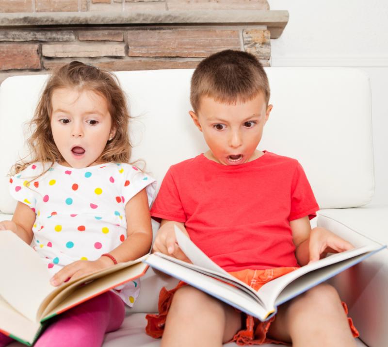 mirada-sevilla-dificultades-en-la-lectura