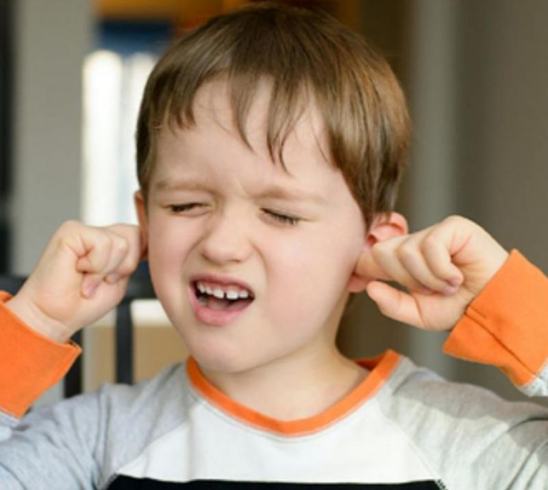 mirada-sevilla-evaluacion-procesamiento-auditivo