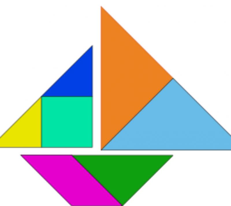 mirada-sevilla-percepcion-procesamiento-visual