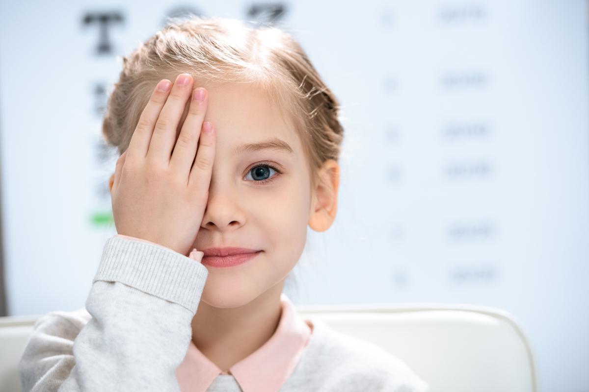mirada-sevilla-rendimiento-visual-optométrico